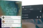 Android Lollipop a du mal à s'imposer