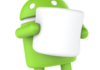 Android : des applications Google obligatoires en moins