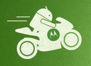 Android MotoDev Motorola