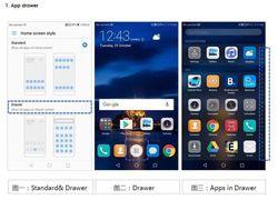 Android Nougat Huawei (1)