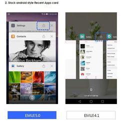 Android Nougat Huawei (2)