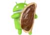 Mise à jour Android N : pour quels smartphones HTC ?