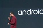 Google : nouveau soutien pour son programme Android One