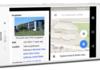 Sony : les appareils qui passeront à Android 7.0 Nougat