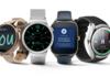 Android Wear 2.0 : la plate-forme reportée à début 2017