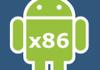x86 : Intel veut combattre ARM en s'associant aux fabricants de puces chinois