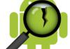 Android: une vulnérabilité pour la moitié des utilisateurs