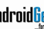 AndroidGear logo