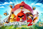 Angry Birds 2 (2)