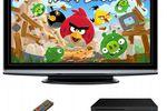 Angry-Birds-Freebox-Révolution