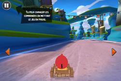 Angry Birds Go iOS (5)