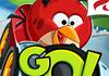 Rovio : la croissance des Angry Birds part en rase-motte