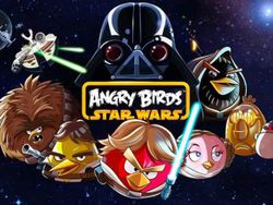 Angry_Birds_Star_Wars-GNT