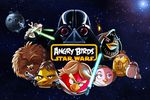 angry birds SW