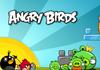 Angry Birds : l'un des plus grands succès du moment !
