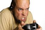 CouchMaster Pro : jouer sur PC, confortablement installé dans son canapé