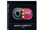 Anikop Gestion Commerciale 2010