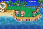 animal-crossing-lets-go-to-the-city