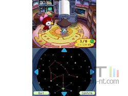 Animal Crossing Wild World Sreenshot 10