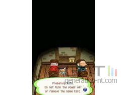 Animal Crossing Wild World Sreenshot 13