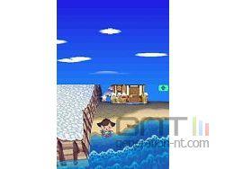 Animal Crossing Wild World Sreenshot 22