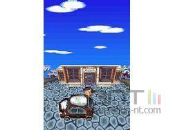 Animal Crossing Wild World Sreenshot 23