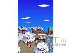 Animal Crossing Wild World Sreenshot 24