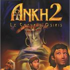 Ankh 2 : Le Coeur d'Osiris - Démo jouable