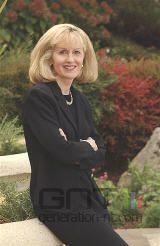 Ann baskins