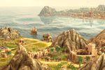 Anno 1404 (3)