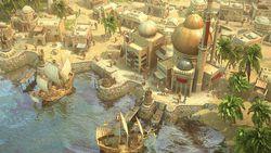 Anno 1404   Image 2