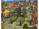 Anno 1701 addon image 2 small