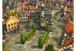 Anno 1701 Addon - Image 2 (Small)