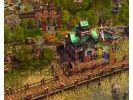 Anno 1701 addon image 4 small