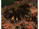 Anno 1701 addon image 5 small