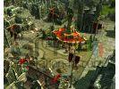 Anno 1701 addon image 6 small