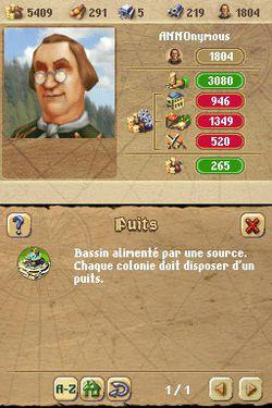 Anno 1701 Ds (11)