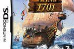 Anno 1701 DS packshot