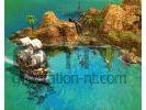 Anno 1701 image 1 small