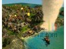 Anno 1701 image 11 small
