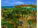 Anno 1701 image 5 small