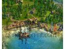 Anno 1701 image 7 small