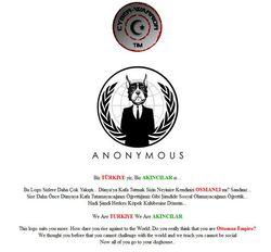 AnonPlus-hack