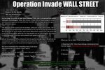 Anonymous-invade-wall-street