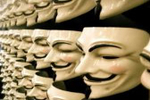 anonymous-masques