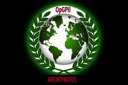 Anonymous-OpGPII