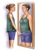 anorexie-sante