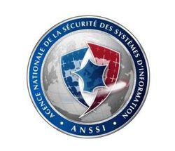 Anssi-logo