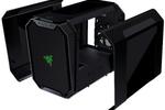 Antec Cube-Designed by Razer (2)