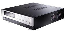 Antec MicroFusion350